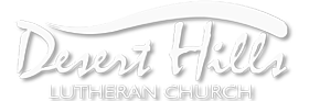 Desert Hills Lutheran Church